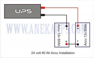 ups-24-volt-60ah-accu-installation