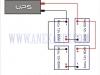 ups-24-volt-60ah-x-2-accu-installation