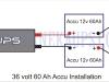 ups-36-volt-60ah-accu-installation