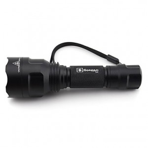 goread-5-mode-240lm-cree-q5