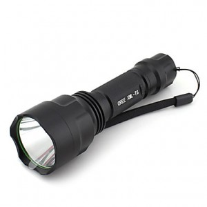 goread-5-mode-240lm-waterproof-flashlight-cree-q5-led