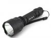 goread-5-mode-240lm-waterproof-flashlight-cree-q5-led