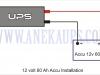 ups-12-volt-60ah-accu-installation